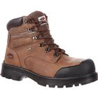 Avenger Steel Toe Puncture-Resistant Waterproof Work Boot, , medium