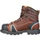 Thorogood Gen Flex2 Composite Toe Lace-to-Toe Work Boot, , small