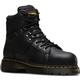 Dr. Martens Ironbridge Steel Toe CSA Approved Puncture-Resistant Work Boot, , small