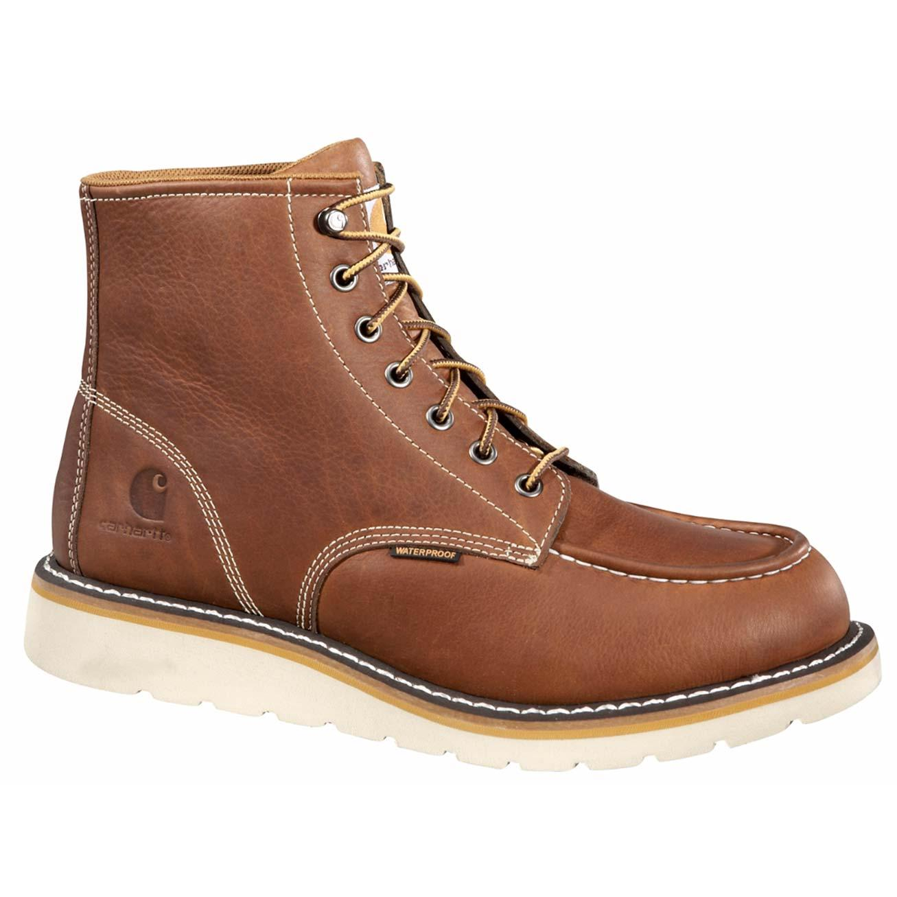 Mens Extra Wide Work Shoes