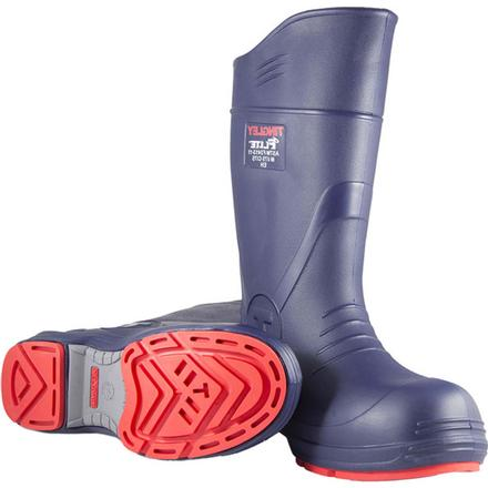 Tingley Flite™ Composite Toe Work Boot, , large