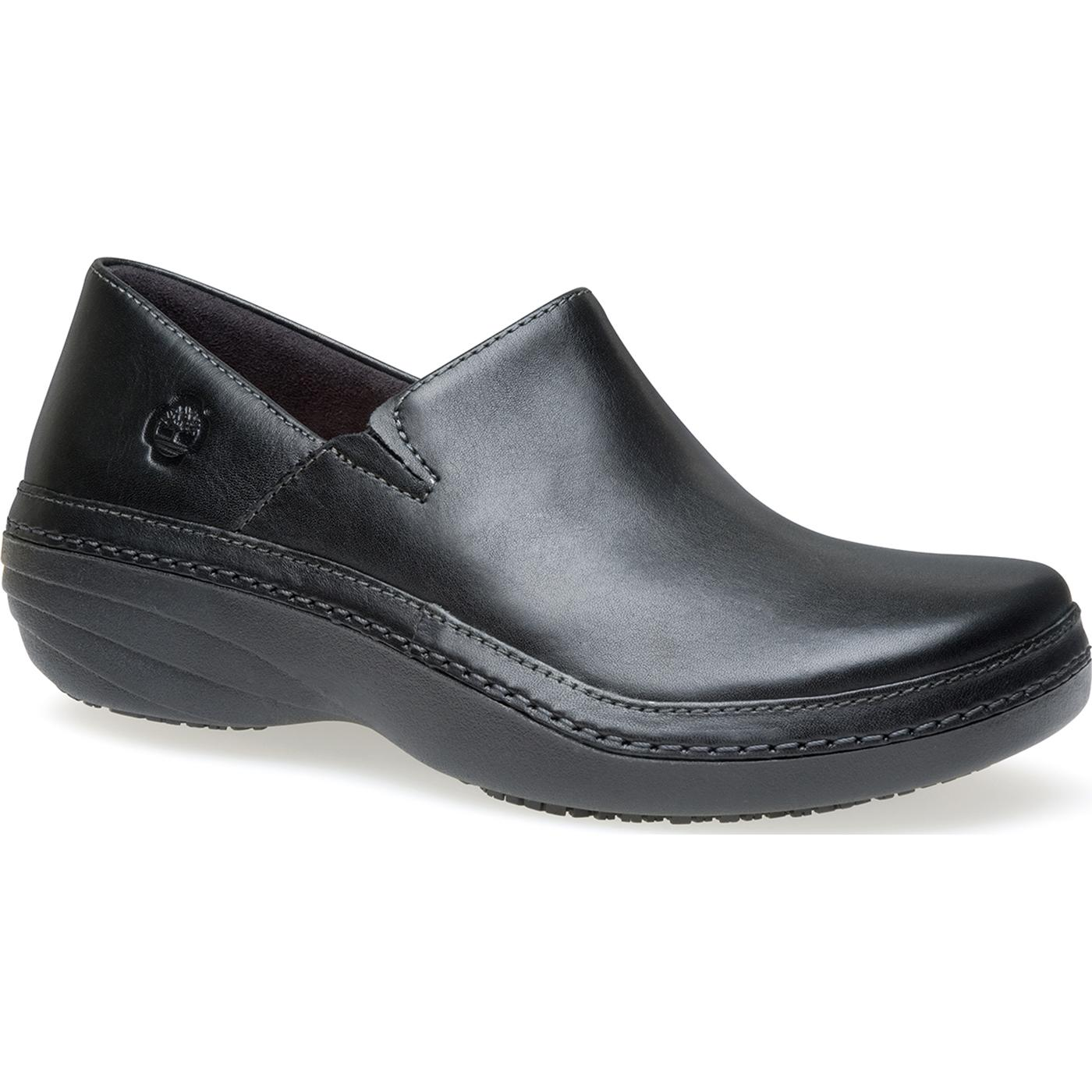 The Comfortable Slip On Shoes Womens