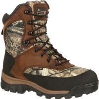 Rocky Core Waterproof 800G Insulated Outdoor Boot, , medium