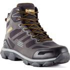DEWALT® Crossfire Mid Aluminum Toe Kevlar Puncture-Resistant Work Hiker, , medium