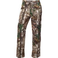 Rocky SilentHunter Rain Pant, , medium