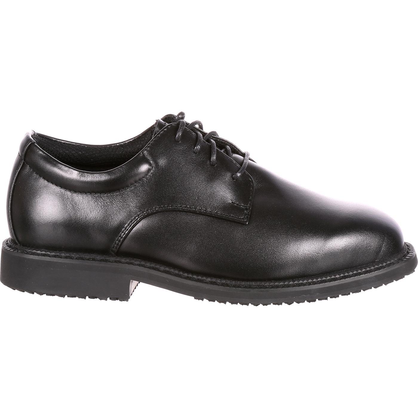 slipgrips s slip resistant work shoes 7480