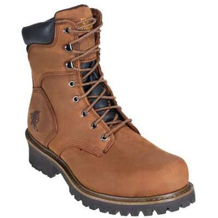Chippewa Steel Toe Insulated Work Boot, , large