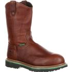 John Deere Met-Guard Series Pull-On Work Boot, , medium