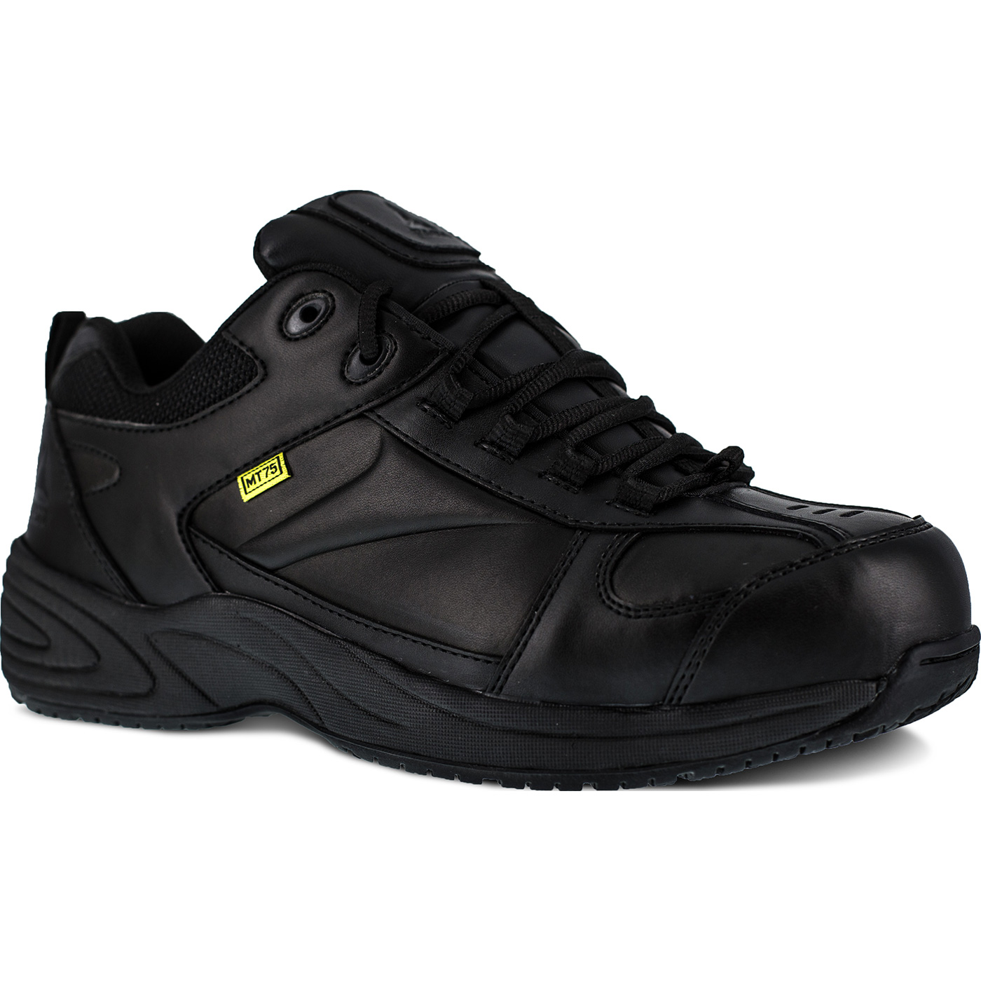 da3a9e3102e Reebok Centose Composite Toe Internal Met-Guard Work ShoeReebok Centose  Composite Toe Internal Met-Guard Work Shoe