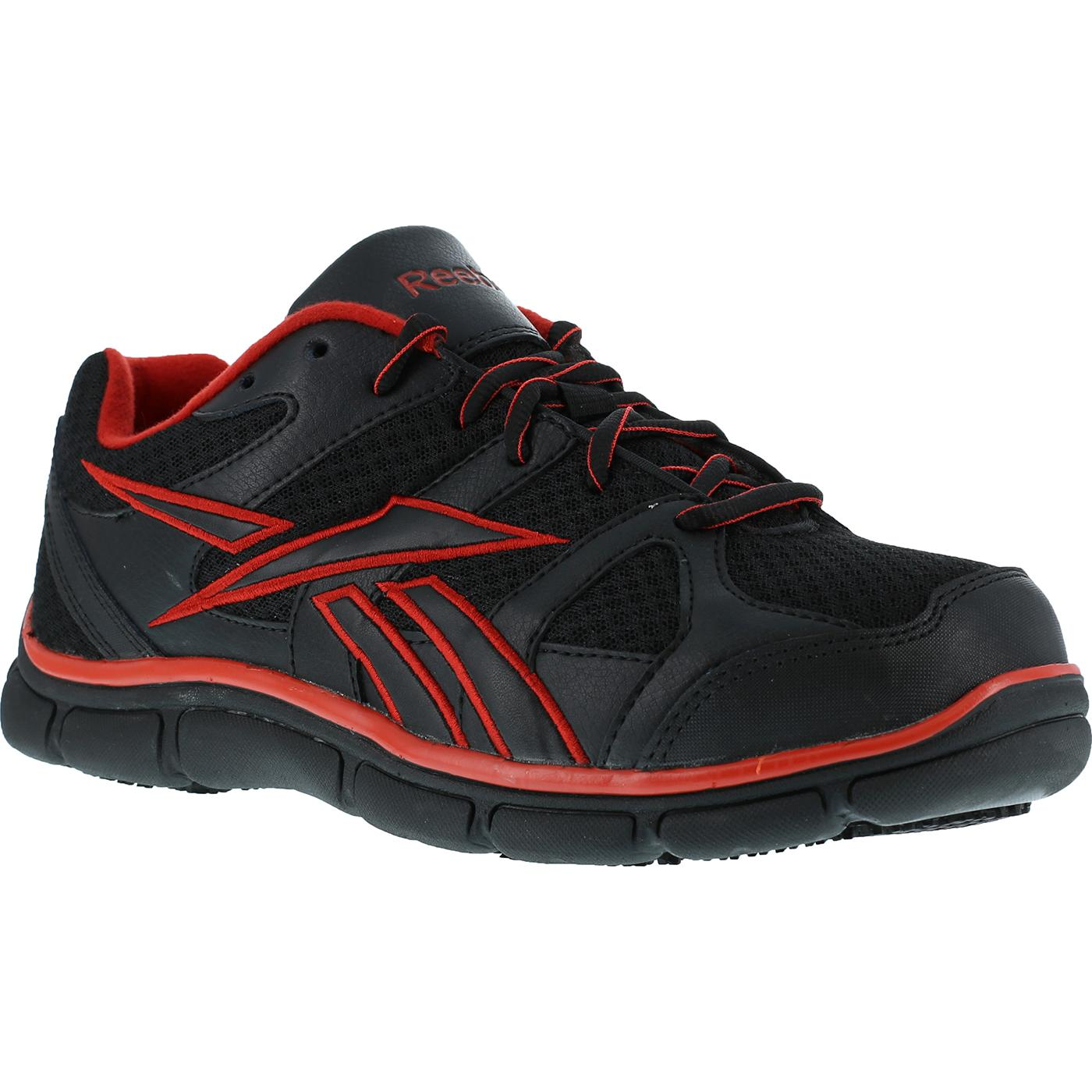 Reebok Men S Wide Shoes