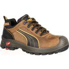 Puma Sierra Nevada Low Composite Toe Hiker Work Shoe, , medium