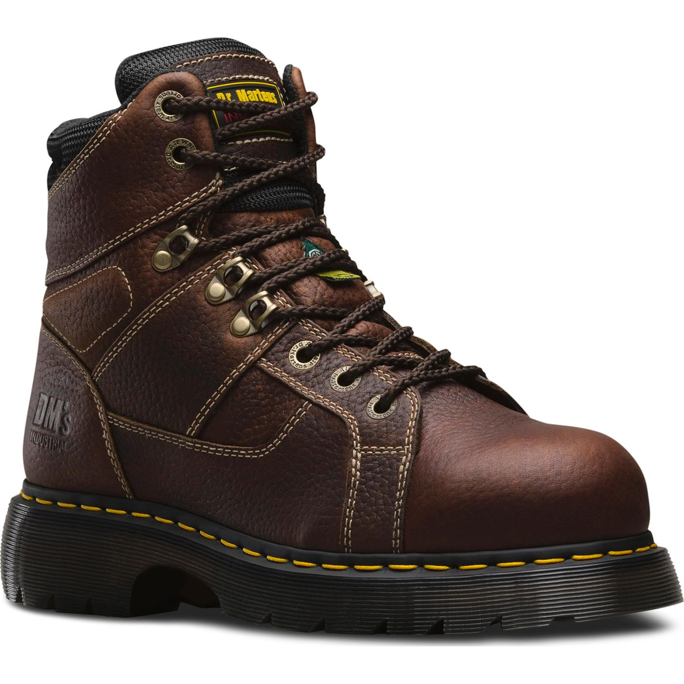 Rocky® footwear and apparel are for people who are active, engaged and on the go. Categories include work, duty, western, military and outdoor.