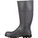 Blundstone Internal Met-Guard Puncture-Resistant Gumboot, , small
