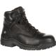 Timberland Pro Titan Composite Toe Work Boots, , small