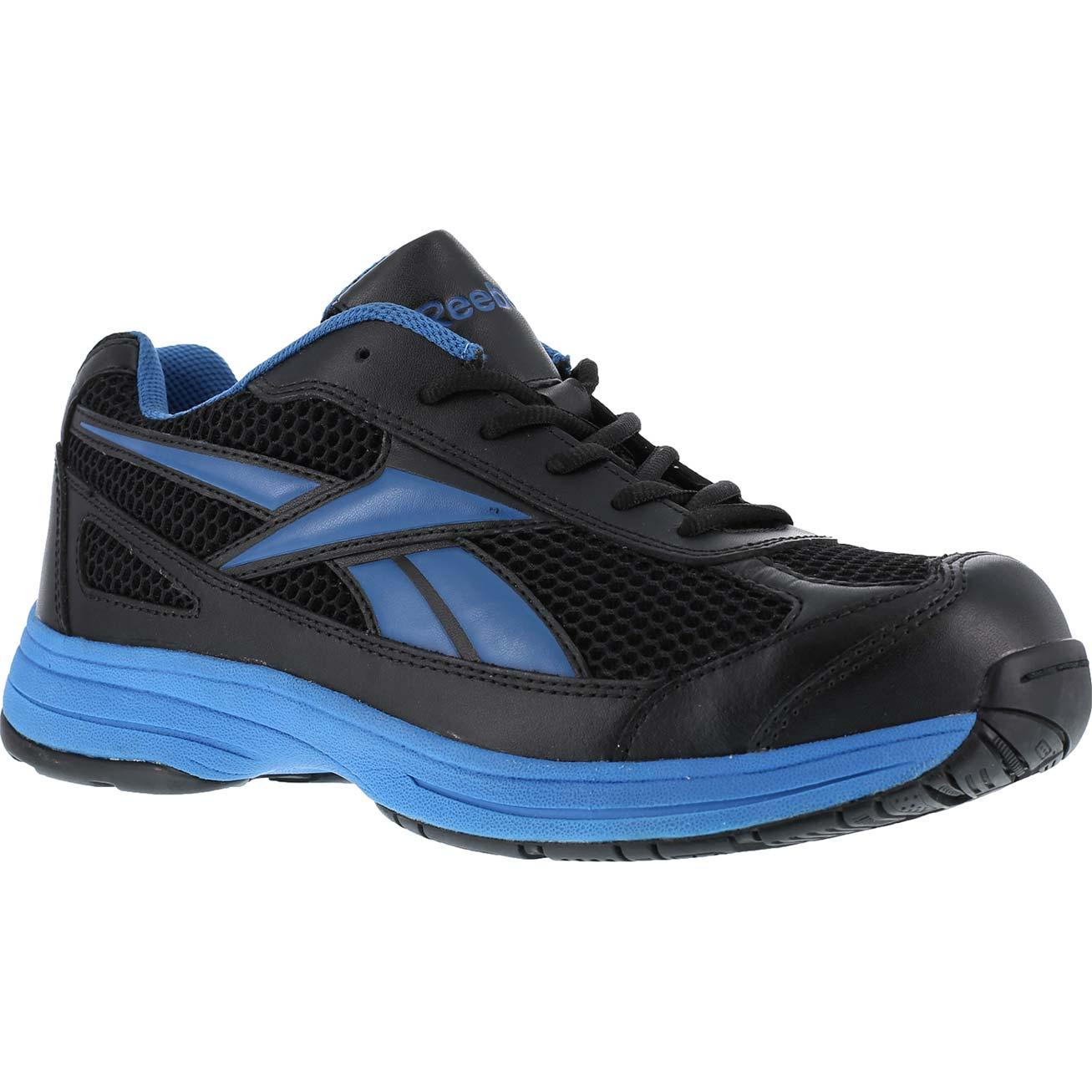 Lee High Shoes