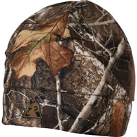 Rocky ProHunter Reversible Fleece Beanie, , medium