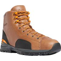 dcb67ad74b8 Vibram® Sole Work Boots FREE Shipping