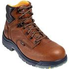 Timberland PRO TiTAN Work Boot, , medium