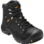 KEEN Utility® Mt Vernon Steel Toe Waterproof Work Boot, , medium
