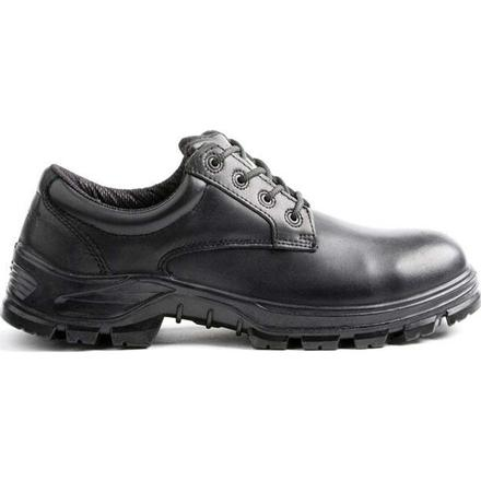 Terra Albany Composite Toe CSA-Approved Puncture-Resistant Work Oxford