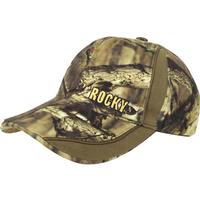 Rocky SilentHunter Cap, , medium
