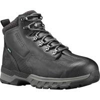 Timberland PRO Downdraft Men's 6 inch Alloy Toe Electrical Hazard Waterproof Work Hiker, , medium