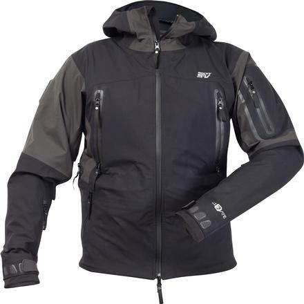 Rocky S2V Provision Jacket, BLACK, large