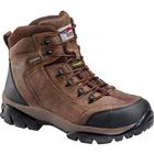 Avenger Composite Toe Waterproof 200g Insulated Work Hiker, , medium