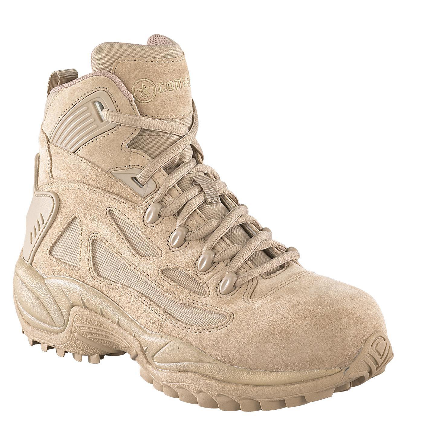 15997eaac7ae88 Converse composite toe work boots jpg 1400x1400 Converse composite toe work  boots