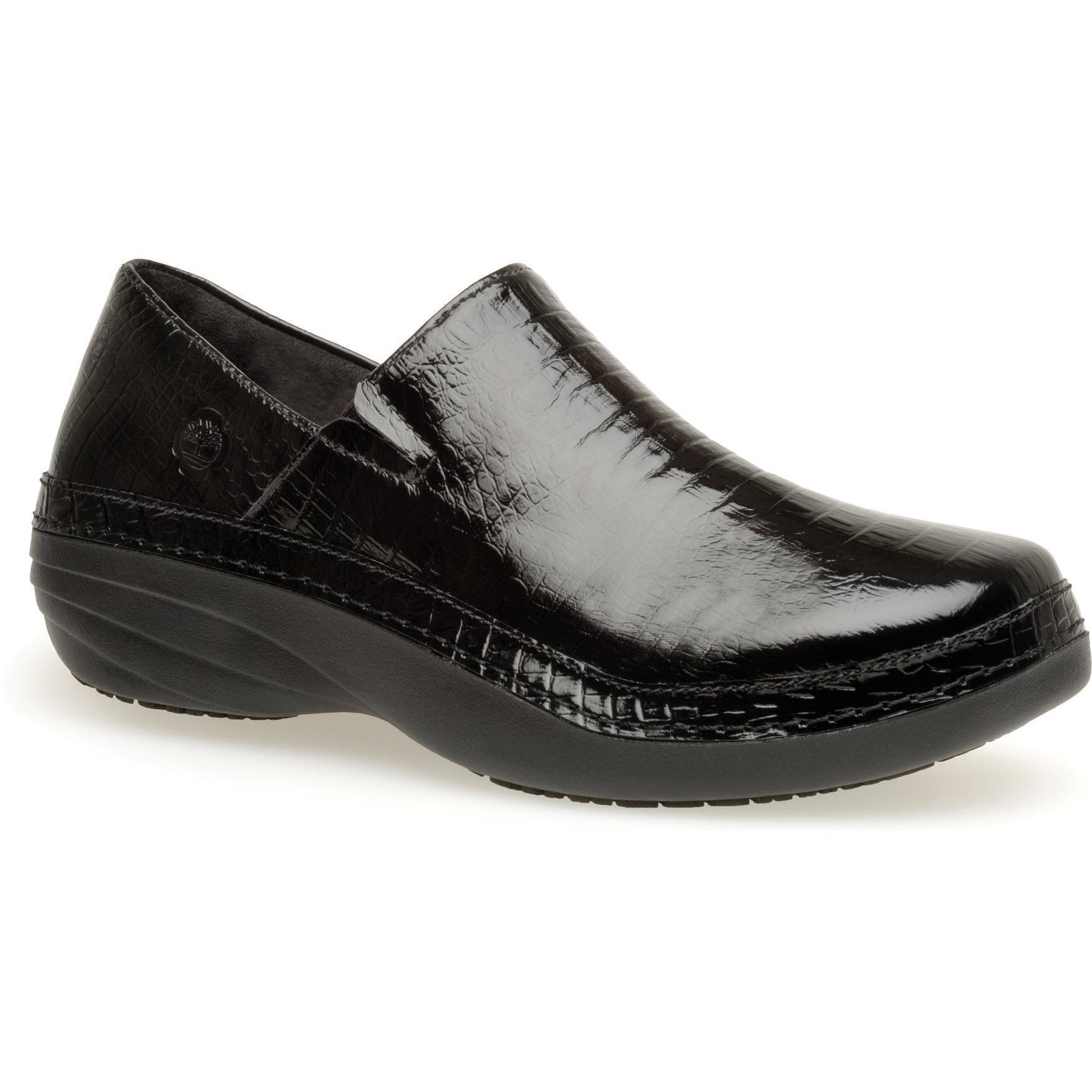 ae43552391c Timberland PRO Women's Renova Slip-Resistant Slip-On, #87543