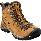 KEEN Utility® Pittsburgh Steel Toe Waterproof Work Hiker, , medium