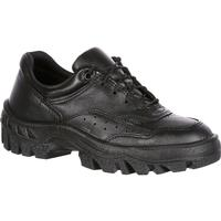 Rocky Women's TMC Postal-Approved Duty Oxford, , medium