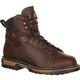 Rocky IronClad Waterproof Lace To Toe Work Boots, , small