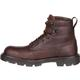 QUICKFIT Collection: Lehigh Safety Shoes Steel Toe Work Boot, , small