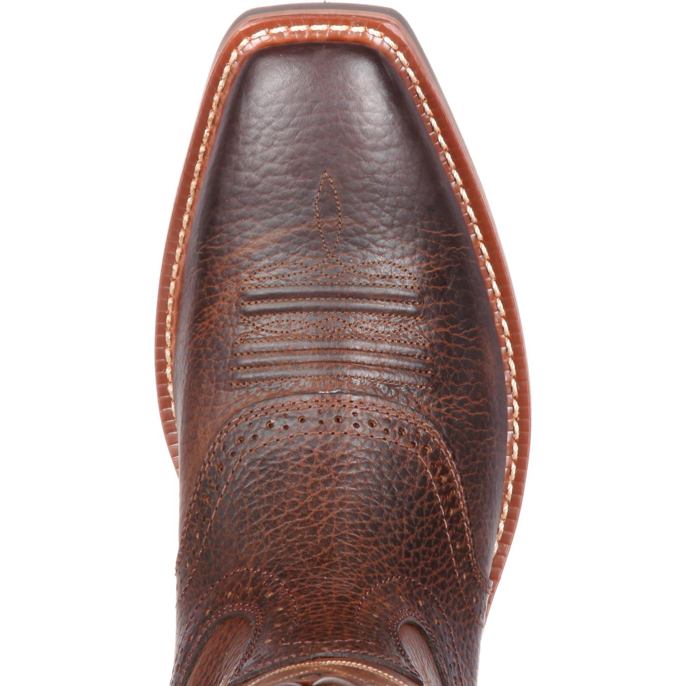 37912af35ec Ariat Heritage Roughstock Western Boot