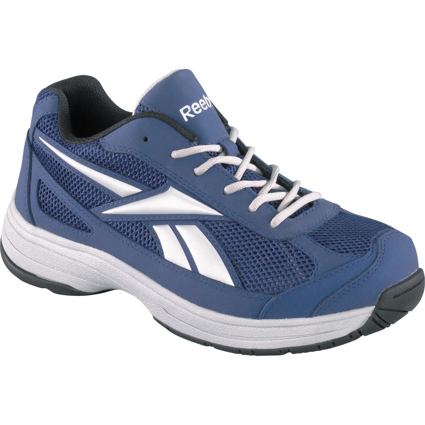Reebok Ketee Steel Toe Athletic Work ShoeReebok Ketee Steel Toe Athletic  Work Shoe ce818a316