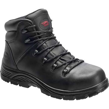 Avenger Composite Toe Puncture-Resistant Waterproof Work Boot, , large