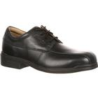 Blundstone Executive Steel Toe Dress Oxford Work Shoe, , medium