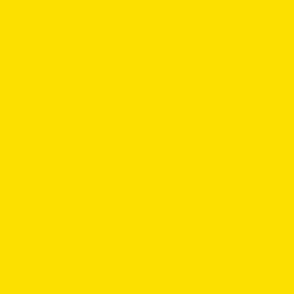 LSS Diamond Logo