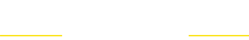 Generic Text Logo