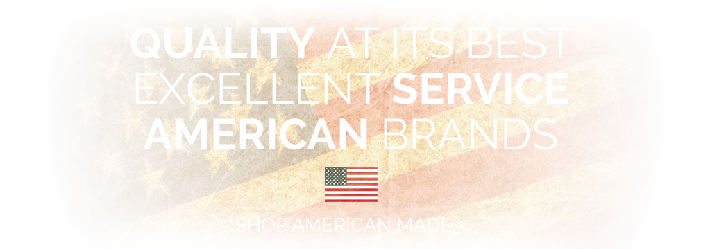 American Made Boots - Made in the USA